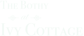 The Bothy at Ivy Cottage